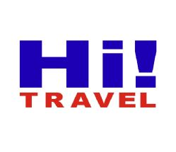 Hi! TRAVEL - Factur Express Barra Turismo Ltda